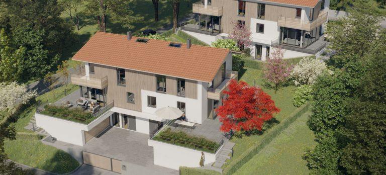 Gmund-Am-Sonnenhang_aussen-am-Tag_front-NEU-1200-pxl