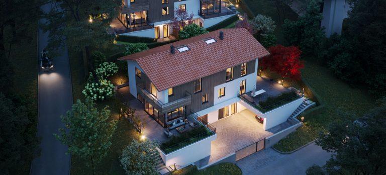 Gmund-Am-Sonnenhang_aussen-bei-Nacht_front-NEU-1200-pxl